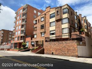 Apartamento En Ventaen Bogota, Cedritos, Colombia, CO RAH: 20-1408