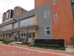 Apartamento En Arriendoen Bogota, Villa Alsacia, Colombia, CO RAH: 20-1414