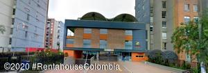 Apartamento En Ventaen Bogota, Villa Alsacia, Colombia, CO RAH: 20-1418