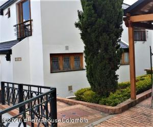 Casa En Ventaen Bogota, Casa Blanca, Colombia, CO RAH: 20-1425