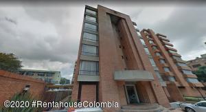 Apartamento En Ventaen Bogota, El Pedregal, Colombia, CO RAH: 20-1440