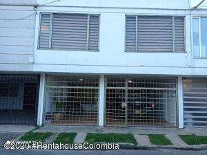 Casa En Ventaen Bogota, Polo Club, Colombia, CO RAH: 20-1445