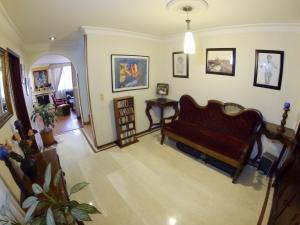 Apartamento En Ventaen Bogota, Batan, Colombia, CO RAH: 21-144