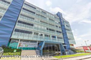Oficina En Arriendoen Chia, Vereda Bojaca, Colombia, CO RAH: 21-422