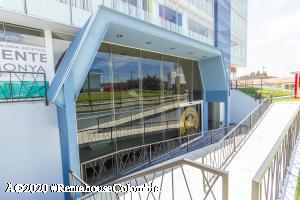 Oficina En Arriendoen Chia, Vereda Bojaca, Colombia, CO RAH: 21-445