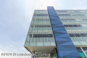 Oficina En Arriendoen Chia, Vereda Bojaca, Colombia, CO RAH: 21-458