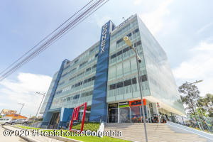 Local Comercial En Arriendoen Chia, Vereda Bojaca, Colombia, CO RAH: 21-460