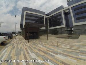 Consultorio En Ventaen Cajica, Calahorra, Colombia, CO RAH: 21-468