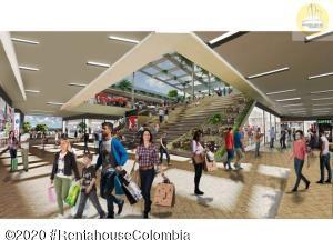 Local Comercial En Ventaen Fusagasuga, Vereda Fusagasuga, Colombia, CO RAH: 21-469