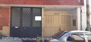 Casa En Ventaen Bogota, Prado Veraniego, Colombia, CO RAH: 21-543