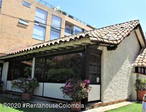 Casa En Ventaen Bogota, La Calleja, Colombia, CO RAH: 21-555
