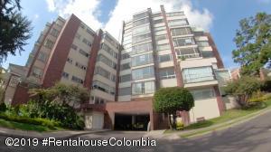 Apartamento En Ventaen Bogota, Gratamira, Colombia, CO RAH: 21-558