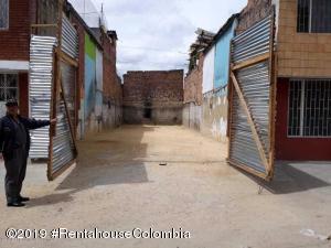 Terreno En Ventaen Bogota, Kennedy, Colombia, CO RAH: 21-563