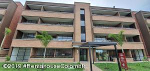 Apartamento En Ventaen Envigado, Loma Del Escobero, Colombia, CO RAH: 21-608