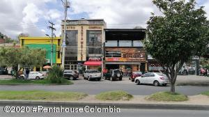 Local Comercial En Ventaen Bogota, Santa Matilde, Colombia, CO RAH: 21-679