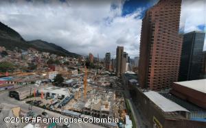 Apartamento En Ventaen Bogota, San Martin, Colombia, CO RAH: 21-630
