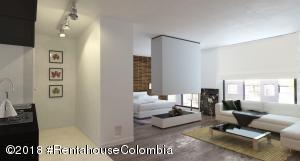 Apartamento En Ventaen Bogota, Nueva Autopista, Colombia, CO RAH: 21-670