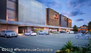 Local Comercial En Ventaen Envigado, Alto De Las Palmas, Colombia, CO RAH: 21-674