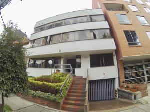Apartamento En Ventaen Bogota, Bella Suiza, Colombia, CO RAH: 21-682