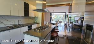 Apartamento En Ventaen Medellin, La Calera, Colombia, CO RAH: 21-748