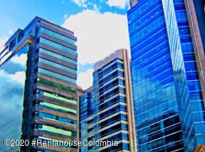 Oficina En Arriendoen Bogota, Santa Bárbara, Colombia, CO RAH: 21-792