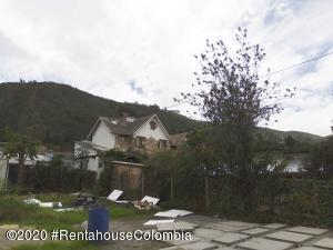 Terreno En Ventaen Cota, Vereda El Abra, Colombia, CO RAH: 21-840