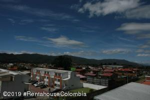 Oficina En Arriendoen Cajica, Vereda Canelon, Colombia, CO RAH: 21-846
