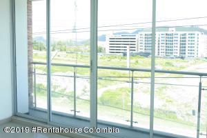 Oficina En Arriendoen Cajica, Vereda Canelon, Colombia, CO RAH: 21-847