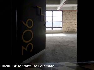 Oficina En Arriendoen Chia, Vereda Bojaca, Colombia, CO RAH: 21-851