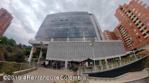 Oficina En Ventaen Bogota, Altos De Bella Suiza, Colombia, CO RAH: 21-885