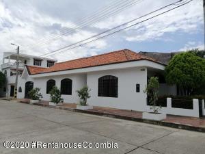 Casa En Ventaen Ricaurte, Asociacion Provivienda, Colombia, CO RAH: 21-918