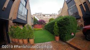 Casa En Ventaen Bogota, Belmira, Colombia, CO RAH: 21-990