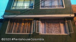 Casa En Ventaen Bogota, Flandes, Colombia, CO RAH: 21-1021