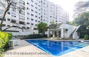 Apartamento En Ventaen Medellin, La Florida, Colombia, CO RAH: 21-1117