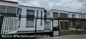 Casa En Ventaen Bogota, Minuto De Dios, Colombia, CO RAH: 21-1134