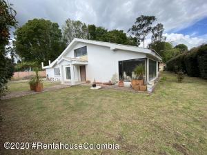 Casa En Ventaen Bogota, Guaymaral, Colombia, CO RAH: 21-1073