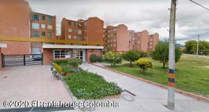 Apartamento En Ventaen Gachancipa, Belen, Colombia, CO RAH: 21-1145