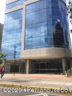 Oficina En Arriendoen Bogota, La Calleja, Colombia, CO RAH: 21-1155