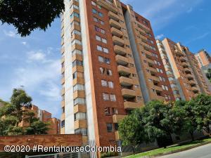 Apartamento En Ventaen Medellin, Pilarica Ii, Colombia, CO RAH: 21-1157