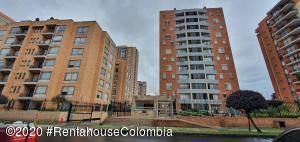 Apartamento En Ventaen Bogota, Spring, Colombia, CO RAH: 21-1185