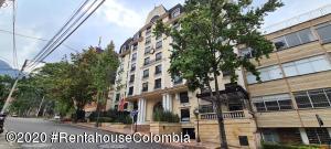 Apartamento En Arriendoen Bogota, La Salle, Colombia, CO RAH: 21-1188