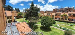 Casa En Ventaen Bogota, Gratamira, Colombia, CO RAH: 21-1189