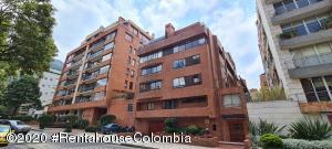 Apartamento En Ventaen Bogota, Chico, Colombia, CO RAH: 21-1195