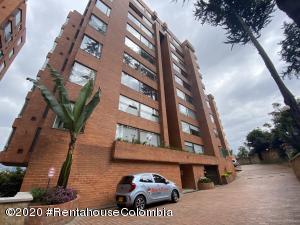 Apartamento En Ventaen Bogota, Provenza, Colombia, CO RAH: 21-1253