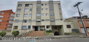 Apartamento En Ventaen Bogota, Spring, Colombia, CO RAH: 21-1262