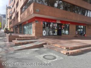 Local Comercial En Ventaen Bogota, La Porciuncula, Colombia, CO RAH: 21-1272