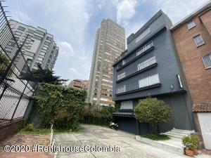 Hotel En Ventaen Bogota, Chapinero Norte, Colombia, CO RAH: 21-1274