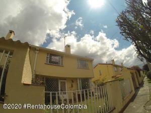Casa En Ventaen Bogota, Villa Magdala, Colombia, CO RAH: 21-1275