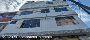 Casa En Ventaen Bogota, Catalina Ii, Colombia, CO RAH: 21-1291