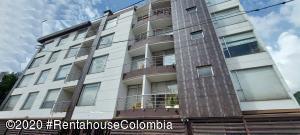Apartamento En Arriendoen Bogota, Nueva Autopista, Colombia, CO RAH: 21-1296